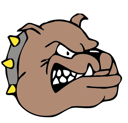 angry dog clip art - photo #8