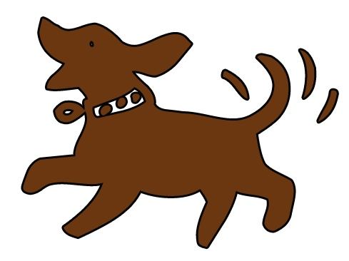 All Free Original Clip Art - 30,000 Free Clipart Images - wagging_tail ...