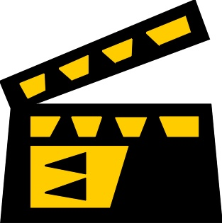 Index of /clipart/Entertainment