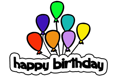 happy-birthday-balloons.jpg. Previous Clipart