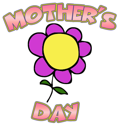 clip art flowers free. mom-flowers.jpg. Next Clipart